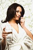 Беременность простуда: кашель, насморк, болит горло. Беременность лечение простуды
