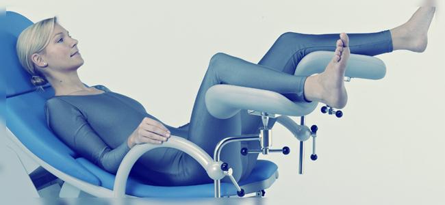 kreslo-ginekologu