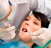 Вырывают ли зубы беременным 24