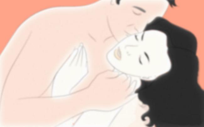Кислотность влагалища зачатие