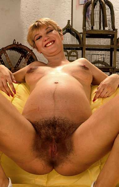 Ретро порно фото беременные